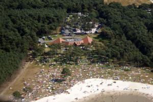natuurpoort-nederheide-luchtfoto