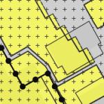 Schermafbeelding 2014-10-02 om 14.40.59
